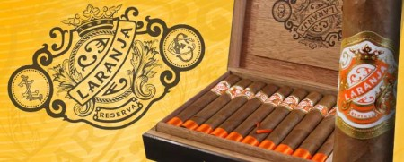 Espinosa Cigar Authorized Retailer