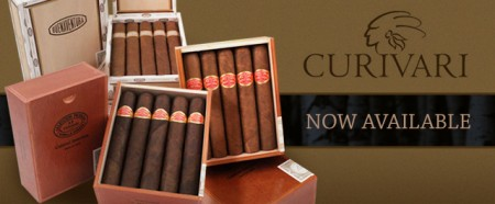 Curivari Authorized Retailer