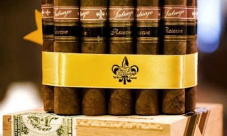 Tatuaje Authorized Retailer