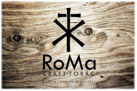 RoMa Craft Authorized Dealer