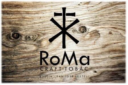 RoMa Craft Authorized Dealer
